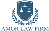 AMOR LAW FIRM